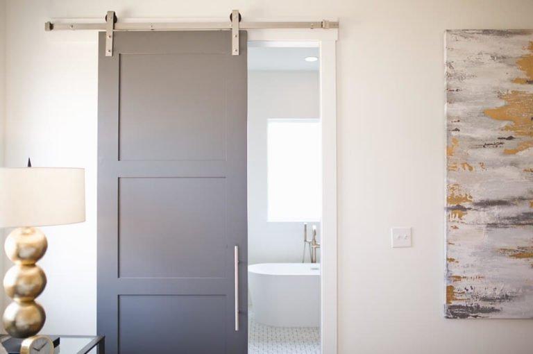 Systemy drzwi przesuwnych na wymiar