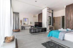 Read more about the article Jaki wybrać projekt szafy na wymiar do swojego mieszkania?