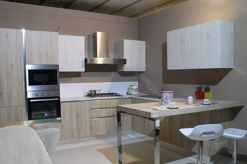 Meble kuchenne do zabudowy na wymiar czy klasyczne meble kuchenne?